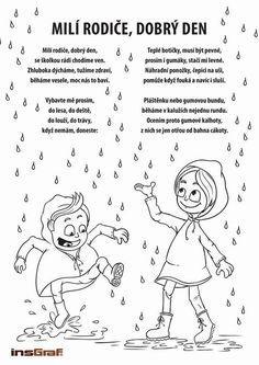 Outdoor Education, Preschool Activities, Montessori, Kindergarten, Classroom, Teaching, Cartoon, Humor, How To Plan