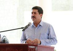 No nos van a amedrentar y castigaremos a los responsables del ataque en Ahumada: Javier Corral   El Puntero