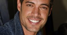 Mr. WILLIAM LEVY