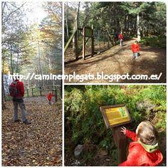 Caminem plegats: Pirineu d'Osca: Lacuniacha i Güixas