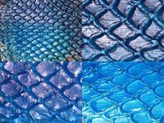 Textures from latex and netting Sea Witch Costume, Fun Crafts, Latex, Cosplay, Let It Be, Fun Ideas, Oc, Flakes, Fun Diy Crafts
