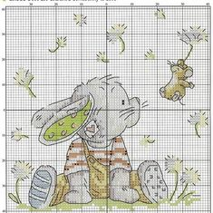 stuffpoint.com cross-stitch image 63921-cross-stitch-bunny-cross-stitch-2.jpg