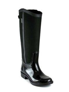 Sabina Boots