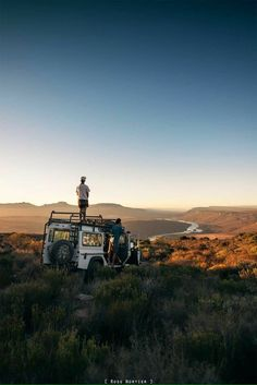 Land Rover Defender 90 & 110 owner and admirer Adventure Car, Adventure Awaits, Adventure Photography, Travel Photography, Offroad, Hors Route, Land Rover Defender 110, Landrover Defender, Defender Camper