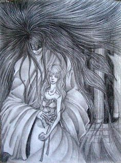 1000+ images about Persephone & Hades on Pinterest | Hades ...
