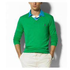 cheap polo ralph lauren Classic Cashmere Pull Lacoste Homme rt http://www.