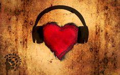 """Pessoa mi prende sempre, nella sua sua malinconia. """"La mia anima è una misteriosa orchestra; non so quali strumenti suoni e strida dentro di me: corde e arpe, timballi e tamburi. Mi conosco come una sinfonia."""" Fernando Antonio Nogueira Pessoa - Il libro dell'inquietudine di Bernardo Soares #fernandopessoa, #depressione, #malinconia, #orchestra, #sinfonia, #italiano,"""