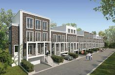 Sternberg-Carrée - Bauten - Projekte - happarchitecture | JJH Architektengesellschaft mbH