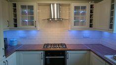 RP Contractors helps to improve the location appeal by providing home decor and renovation services. Tell us about the ideas and we will transform it into reality. Home Improvement Financing, Bathroom Installation, Construction Services, Painting Services, Best Kitchen Designs, Cool Kitchens, Service Design, Home Remodeling, Kitchen Remodel