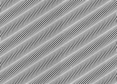 Hypnotic Undulation