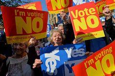 Nicola Sturgeon to facing TORY BOYCOTT – MSPs vow to DERAIL independence bid - https://newsexplored.co.uk/nicola-sturgeon-to-facing-tory-boycott-msps-vow-to-derail-independence-bid/