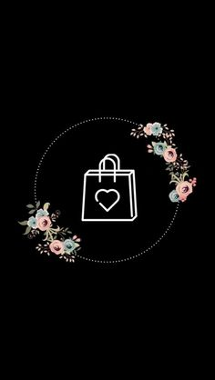 Packing of customers Moda Instagram, Instagram Logo, Instagram Design, Instagram Feed, Instagram Story, Flowery Wallpaper, Coffee Illustration, Insta Icon, Travel Icon