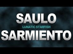 Best Pole Tricks #12 - A lunatic's Starfish (Saulo Sarmiento)