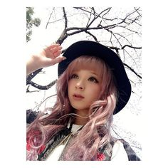 G.R.N.D: Photo I Am Awesome, Idol, Kawaii, Singer, Female, Celebrities, Music, Burns, Cute