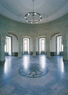 The Wewelsburg: the Nazi Grail Castle aldebaran : société du vril {X+X∞} ................. andraaj repin † 2014 S/S Anuubis