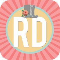 Rhonna Designs 2.1 APK Apps Photography