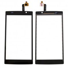For Acer Liquid Black Touch Screen Digitizer Replacement Parts Acer, Wardrobe Rack, Touch, Ebay, Electronics, Black, Black People, Consumer Electronics