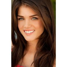 Marie Avgeropoulos Is Taylor Lautner's New Girlfriend? (PHOTOS) Daily... ❤ liked on Polyvore featuring girls, hair, marie avgeropoulos and people