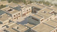 Ancient Greek Art, Ancient Greece, Ancient Egypt, Classic Architecture, Beautiful Architecture, Knossos Palace, Minoan Art, Mycenaean, Bible Pictures