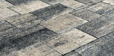 hezká betonová dlažba - Hledat Googlem Sidewalk, Side Walkway, Walkway, Walkways, Pavement