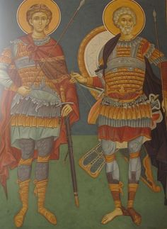 Sf, Saints, Princess Zelda, Icons, Painting, Fictional Characters, Symbols, Painting Art, Paintings