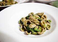 Best Vegetarian and Vegan Restaurants in Rome - The Roman Foodie Best Italian Dishes, Italian Recipes, Organic Recipes, Ethnic Recipes, Pasta Shapes, Vegan Restaurants, Homemade Pasta, 20 Min, Veggie Recipes