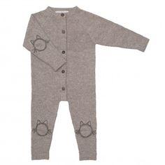 Child Shirley Bredal Ktm Pvt.Ltd Kind Mode, Pajama Pants, Pajamas, Children, Baby, Fashion, Kids, Pjs, Young Children