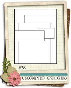 http://unscriptedsketches.com/wp-content/uploads/2010/01/SK-sketch-46-US-sketch-781.jpg