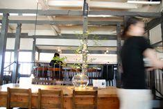 1988 CAFÉ SHOZO|栃木県 那須塩原市|「colocal コロカル」ローカルを学ぶ・暮らす・旅する