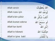 Learn Turkish Language, Arabic Language, Korean Language, Turkish Lessons, Arabic Lessons, Learn Arabic Online, Language Quotes, English Language Learning, Learning Arabic