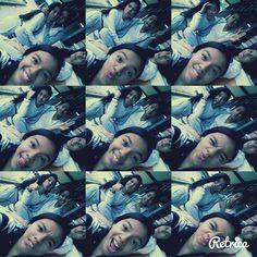 Friends ' ♥ *-*