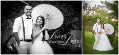 Wedding Shoot, Wedding Couples, Wedding Dresses, Little Brothers, Cake Business, Newborn Shoot, Young Love, Light Photography, Engagement Shoots