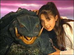 Ayako Fujitani was born on December 1979 and is considered as a writer and successful actress. Ayako Fujitani is fluent in English and. Ayako Fujitani, East Los Angeles College, Amazon People, Big Turtle, Guardians Of The Universe, Japanese Monster, Japanese Film, King Kong, Photo Wallpaper