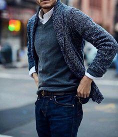 72 mejores imágenes de Business casual outfit  8c9443b52f74
