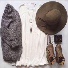 #outfit #harrystyles