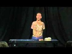 Nick Vujicic - Inspirational Video