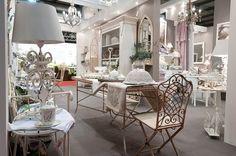 Macef 94th Edition | Home Décor | New Track
