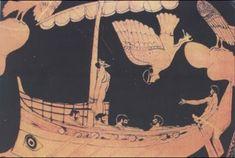 FoulsCode: ΩΓΥΓΙΑ: ΠΟΙΟΣ ΚΑΙ ΓΙΑΤΙ ΕΞΑΦΑΝΙΖΕΙ ΤΑ ΑΡΧΑΙΑ ΧΕΙΡΟ... Greek History, Simple Minds, Ancient Greece, Conspiracy, Disney Characters, Fictional Characters, Blog, Art, Art Background