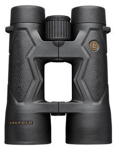 Amazon.com: Leupold Mojave Roof Prism Binoculars: Sports & Outdoors
