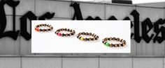 CATS EYES rings  to buy there: http://modeoperatoire.over-blog.com/article-sunset-coast-collection-ete-2012-indie-103192227.html