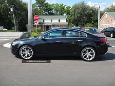 Last year buick lucerne was made buick pinterest buick last year buick lucerne was made buick pinterest buick lacrosse vehicle and car manufacturers fandeluxe Gallery