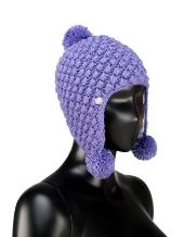 Spyder Bitsy Brrr Berry Hat - Girls can be shopped from Jan Online Store with Promo Codes and Coupon.