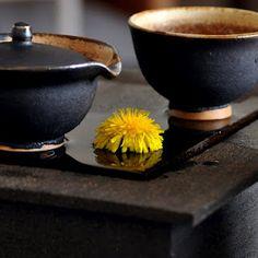 Dégustation de sencha sur http://vacuithe.blogspot.fr/