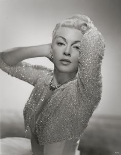 Lana Turner | 968full-lana-turner.jpg