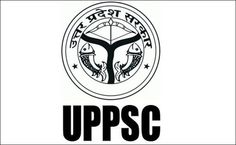 The Interview is scheduled to start from 23rd June 2015. All the candidates can check UPPSC Kanungo Interview Call Letter 2015 detail from the link