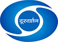 Doordarshan reigned in Indian Television History.