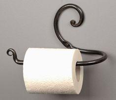 china-toilet-paper.jpg 1,200×1,042 pixels