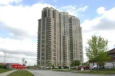 click on condo images to enlarge.