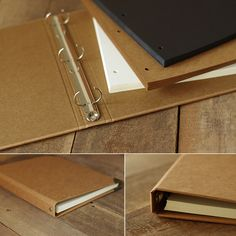 HLP-002,  Product Name: Blank Cover loose-leaf craft paper album graffiti diary photoalbum handmade DIY Photo Album fotoalbum Scrapbooking wedding album    Cover Material: Kraft Paper, blank and no painted. (you may free to design)    Cover size: 29*21.5*4cm.    Inside Pages Color: Black, White, Kraft    Inside Pages Material: 35 sheets of 200g paper, 70P. (You can also buy addtional cards for back up)    Inside Pages Size: 27.5*20 cm.