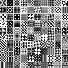 Geometric Patterns – 35+ Free PSD, AI, Vector EPS Format Download | Free & Premium Templates
